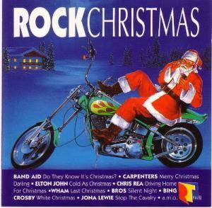 Various - Sampler CD 2