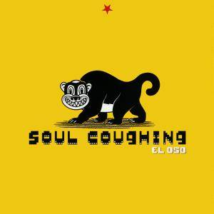 Soul Coughing: El Oso - Cover
