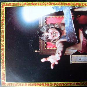Ozzy Osbourne: Speak Of The Devil (2-LP) - Bild 3