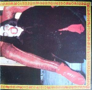 Ozzy Osbourne: Speak Of The Devil (2-LP) - Bild 4