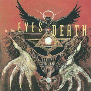 In The Eyes Of Death - Cover