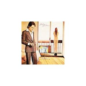 Robert Palmer: Pressure Drop (CD) - Bild 1