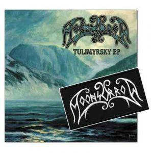 Moonsorrow: Tulimyrsky EP (Mini-CD / EP) - Bild 2