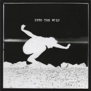 Eddie Vedder: Into The Wild (CD) - Bild 5