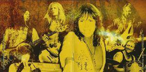 Whitesnake: Good To Be Bad (CD) - Bild 10
