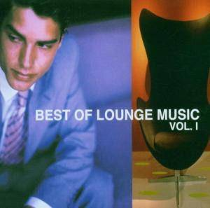 Cover - Stargazer: Best Of Lounge Music Vol. 1