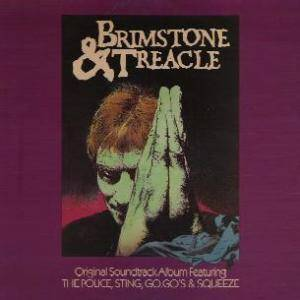 Brimstone & Treacle (LP) - Bild 1
