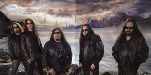 Testament: The Formation Of Damnation (CD) - Bild 3