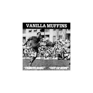 Cover - Vanilla Muffins: Tribute Song