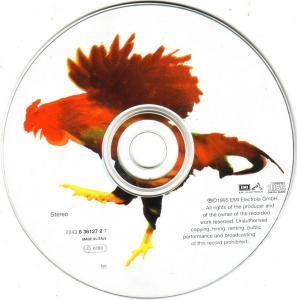 Herbert Grönemeyer: Live (CD) - Bild 2