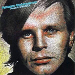 Herbert Grönemeyer: Gemischte Gefühle (CD) - Bild 1