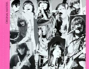 Jefferson Airplane: Surrealistic Pillow (CD) - Bild 4