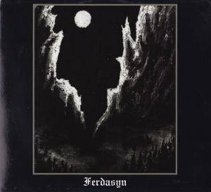 Darkthrone: Transilvanian Hunger (CD) - Bild 3