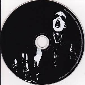 Darkthrone: Transilvanian Hunger (CD) - Bild 4