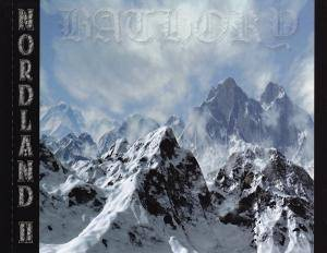 Bathory: Nordland II (CD) - Bild 5