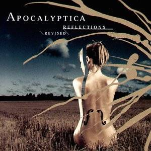 Apocalyptica: Reflections (CD) - Bild 1