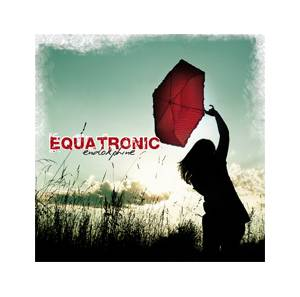 Cover - Equatronic: Endorphine