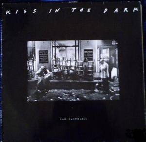 Cover - Kiss In The Dark: Phonecall