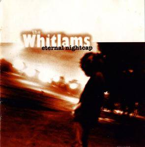 Cover - Whitlams, The: Eternal Nightcap