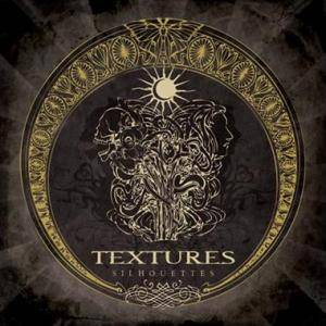 Textures: Silhouettes - Cover