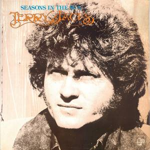 Cover - Terry Jacks: Seasons In The Sun