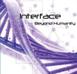 Cover - Interface: Beyond Humanity