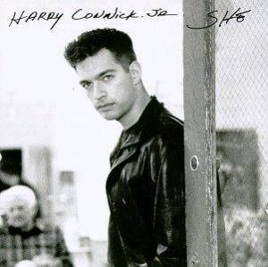 Cover - Harry Connick, Jr.: She