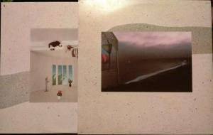 Fleetwood Mac: Tusk (2-LP) - Bild 10