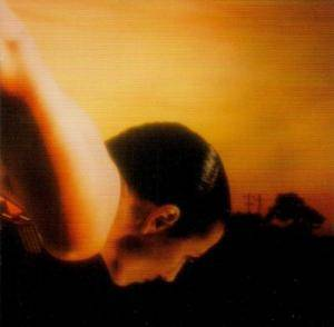 Porcupine Tree: On The Sunday Of Life... (CD) - Bild 2