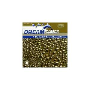 Cover - Mike Koglin: Dream Dance Vol. 12