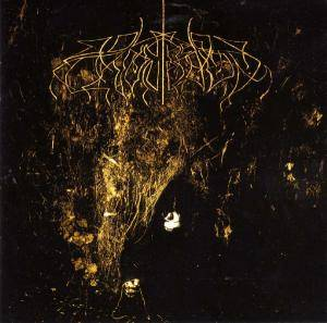 Wolves In The Throne Room: Two Hunters (CD) - Bild 1
