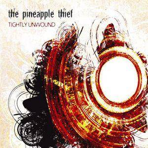 The Pineapple Thief: Tightly Unwound - Cover