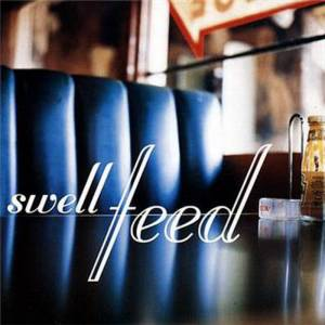 Cover - Swell: Feed