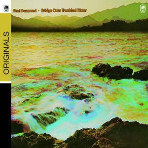 Cover - Paul Desmond: Bridge Over Troubled Water