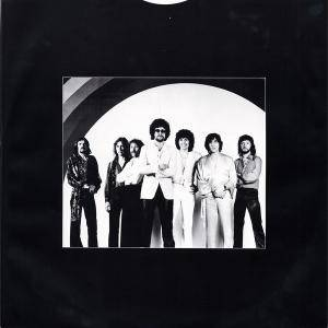 Electric Light Orchestra: ELO's Greatest Hits (LP) - Bild 2