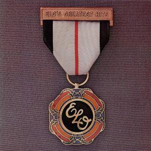 Electric Light Orchestra: ELO's Greatest Hits (LP) - Bild 1