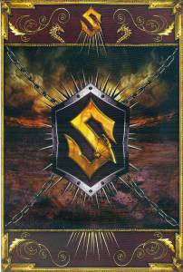 Sabaton: The Art Of War (CD) - Bild 6