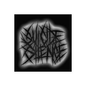 Cover - Suicide Silence: Demo '03