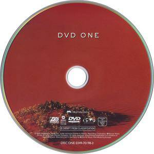 Led Zeppelin: DVD (2-DVD) - Bild 6