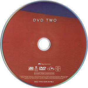 Led Zeppelin: DVD (2-DVD) - Bild 7
