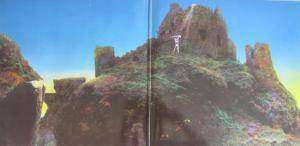 Led Zeppelin: Houses Of The Holy (LP) - Bild 4