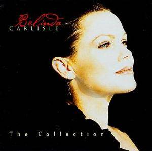 Cover - Belinda Carlisle: Collection, The