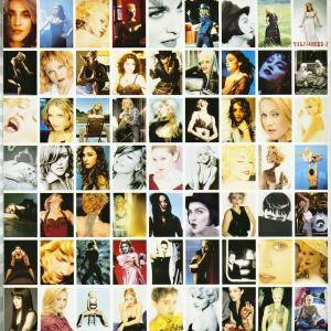 Madonna: Greatest Hits Volume 2 (CD) - Bild 2