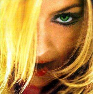 Madonna: Greatest Hits Volume 2 (CD) - Bild 1