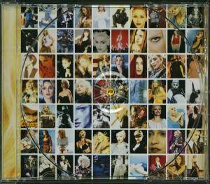 Madonna: Greatest Hits Volume 2 (CD) - Bild 6