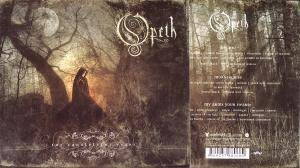 Opeth: The Candlelight Years (3-CD) - Bild 3
