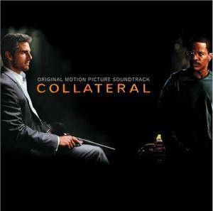 Cover - Oakenfold: Collateral