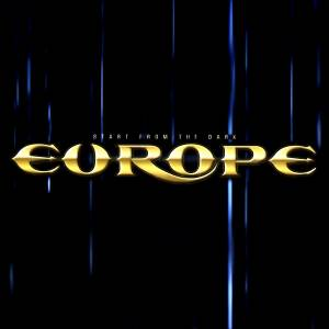 Cover - Europe: Start From The Dark