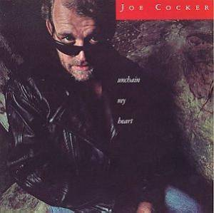 Joe Cocker: Unchain My Heart (LP) - Bild 1