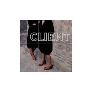 Cover - CLIEИT: Client